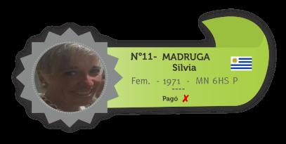 silvia-madruga-mn6hsP