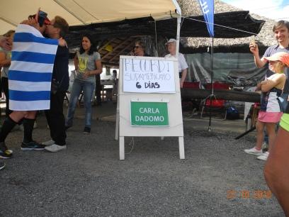 Fotos de CarlosFerreira (22)
