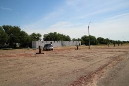 zona camping,cuartoy baños (7)