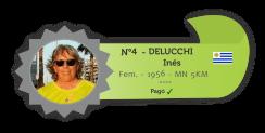 5k-ines-delucchi