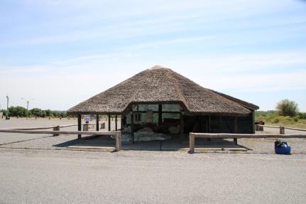 zona camping,cuartoy baños (3)