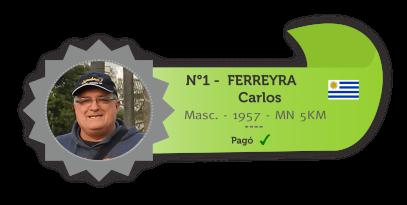 5k-Carlos-Ferreyra