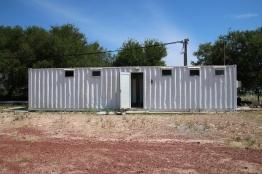 zona camping,cuartoy baños (8)