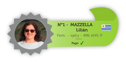 6hs-posta-Lilián-Mazzella