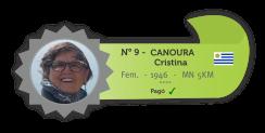 canoura-cristina-mn5KM copia
