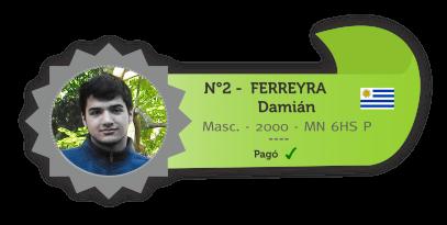6hs-posta-Damián-Ferreyra