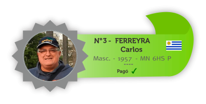 6hmnp-Carlos-Ferreyra