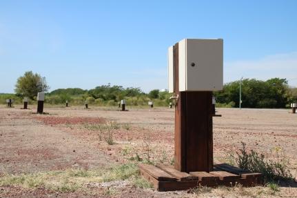 zona camping,cuartoy baños (4)