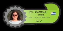 5k-Lilián-Mazzella